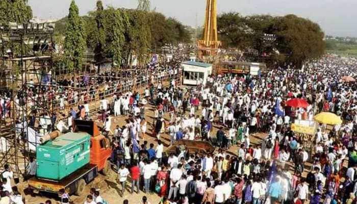 Centre transfers Bhima-Koregaon violence probe to NIA; Maharashtra fumes over 'no consent'