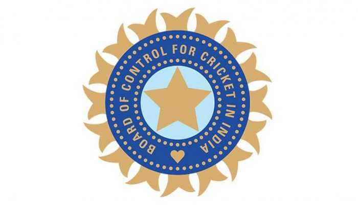 Ex-cricketer Nayan Mongia joins Ajit Agarkar, Venkatesh Prasad for BCCI's national selector post