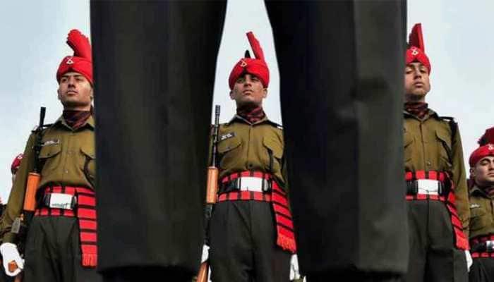 Republic Day 2020: Six army personnel to get Shaurya Chakra, 32 to receive Ati Vishisht Seva Medal