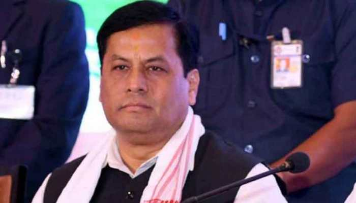 5 serial explosions rock Assam; CM Sonowal condemn 'terror on sacred day'