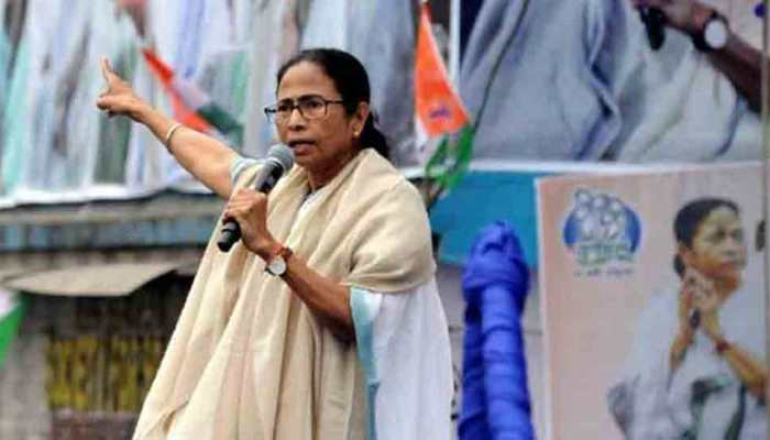 West Bengal govt tables anti-CAA resolution in Assembly