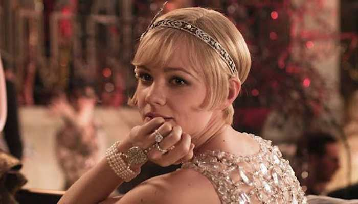 Oscar voters should have to prove they've seen 'every single' eligible film, says Carey Mulligan