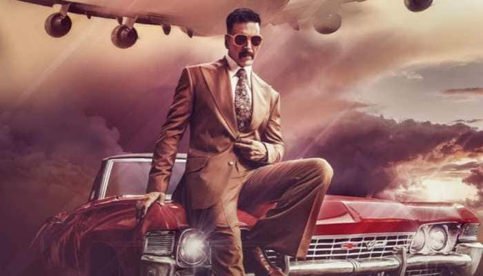After Bachchan Pandey, Akshay Kumar's Bell Bottom also gets a new release date