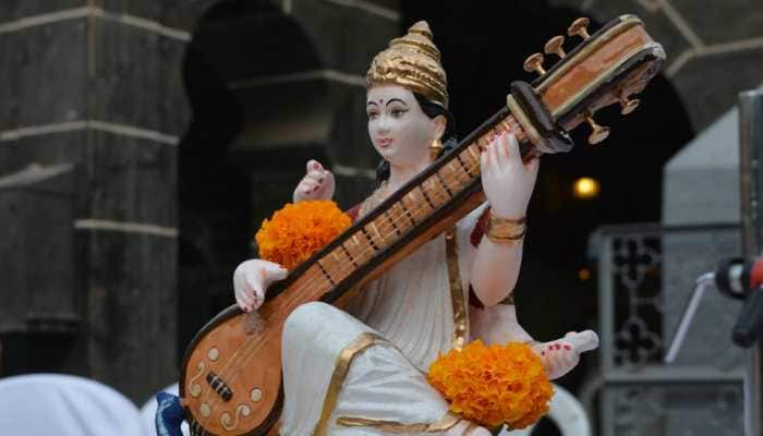 Saraswati Puja 2020: How you can celebrate the day