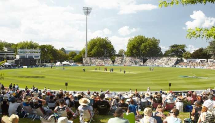 India vs New Zealand 3rd T20I: Hamilton weather, Seddon Park pitch report