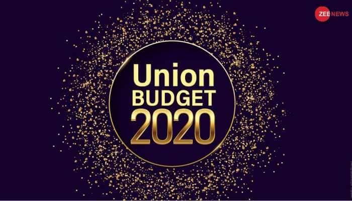 Budget expectation: Most OK with Rs 20K monthly pay but want tax free income