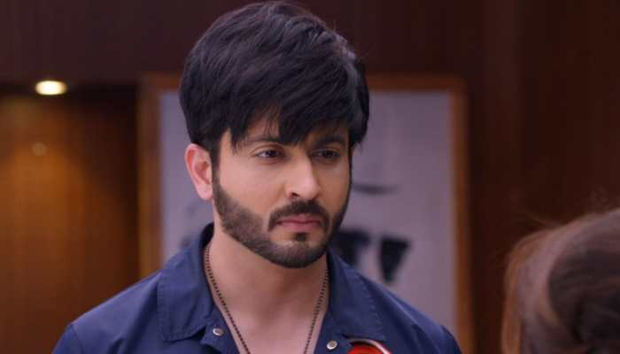 Kundali Bhagya January 29, 2020 episode recap: Karan sets out to help Preeta