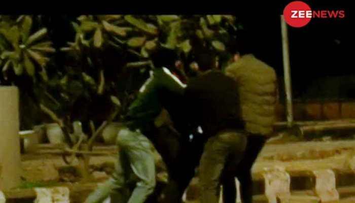 #ZEENahinDarega: Fight against 'tukde-tukde' gang will continue, says Zee News
