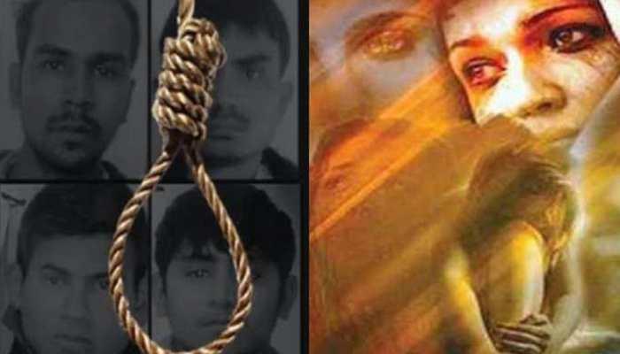 Nirbhaya case: Supreme court reserves verdict on convicts' execution