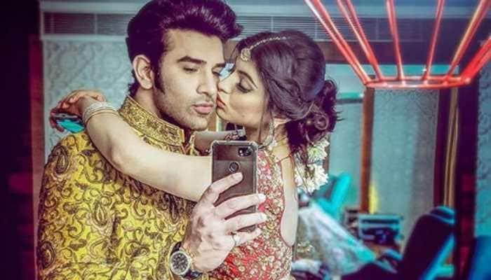 Has Akanshka Puri already broken-up with boyfriend Paras Chhabra after his confession on 'Bigg Boss 13'?