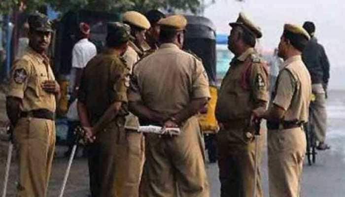 UP Police arrest 3 PFI members from Lucknow, 5 from Kanpur for anti-CAA riots