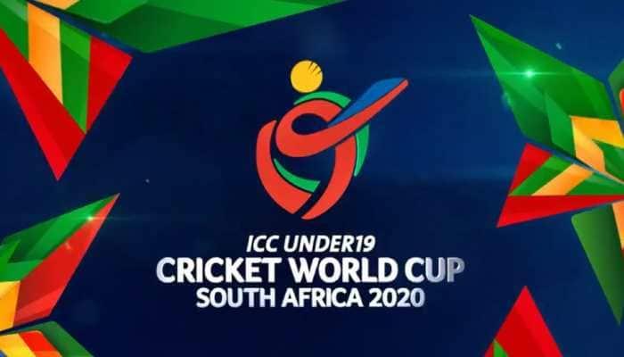 Priyam Garg-led India, Rohail Nazir's Pakistan clash in ICC Under 19 World Cup semifinal