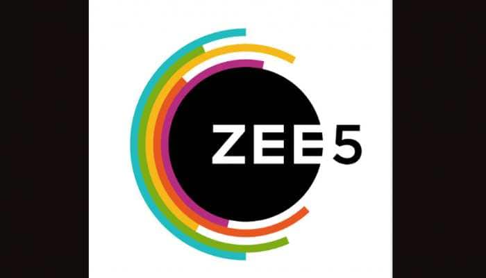 iProspect India to handle search engine optimization for ZEE5 Global