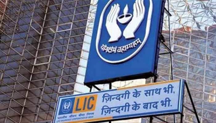 LIC staff union to hold a walk-out strike to protest against IPO