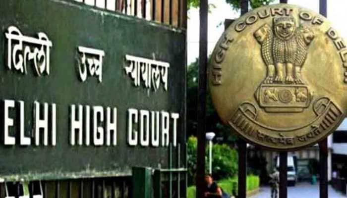 Nirbhaya case: Delhi High Court verdict on plea against stay on death warrants on February 5
