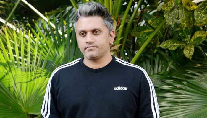 Mohit Suri: I don't cast actors for commercial viability