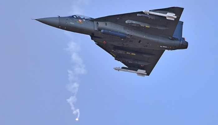Breaking news: IAF getting ready to induct more Tejas LCA, 83 Mark 1A fighters in the pipeline