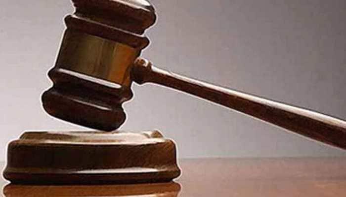 Delhi court reserves order on NRI businessman CC Thampi's plea to travel abroad