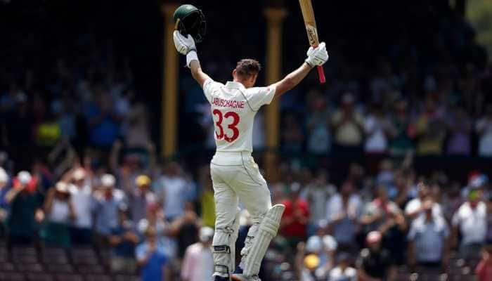 Cricket news: Sachin Tendulkar praises Australian batting sensation Marnus Labuschagne as 'special'