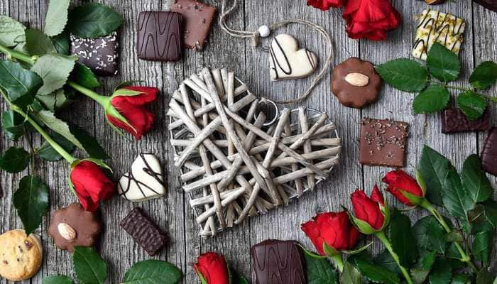 Chocolate Day 2020: Send these unmissable WhatsApp, Facebook and Instagram posts and celebrate with love!