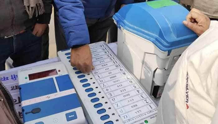 Delhi Election 2020: All you need to know about voting time and documents required
