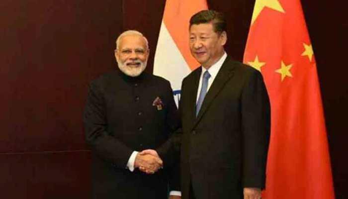 PM Narendra Modi extends helping hand to President Xi Jinping amid coronavirus crisis