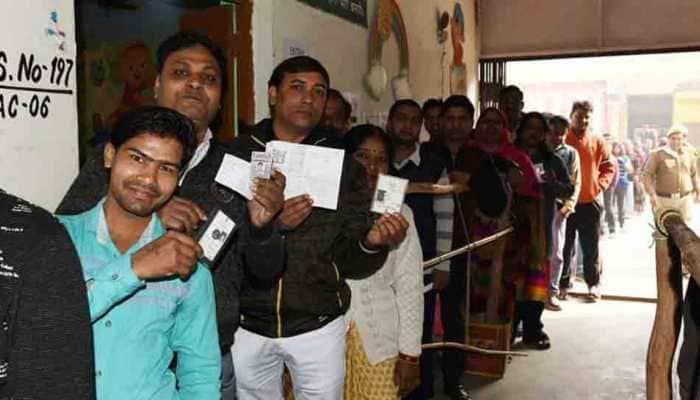 Delhi Assembly election 2020: Adarsh Nagar, Shalimar Bagh, Shakur Basti, Tri Nagar, Wazirpur, Model Town, Sadar Bazar, Chandni Chowk, Matia Mahal, Ballimaran constituency profile