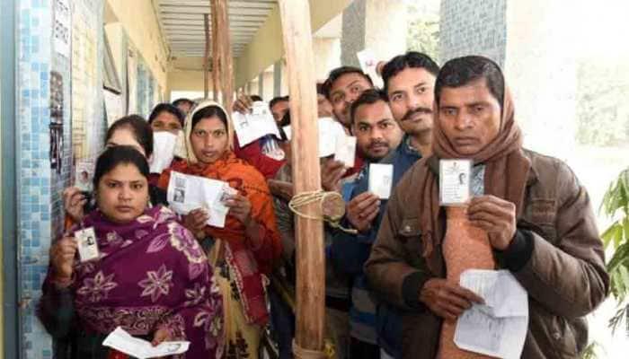 Delhi Assembly election 2020: New Delhi, Karol Bagh, Patel Nagar, Moti Nagar, Delhi Cantonment, Rajinder Nagar, Kasturba Nagar, Malviya Nagar, RK Puram, Greater Kailash constituency profile