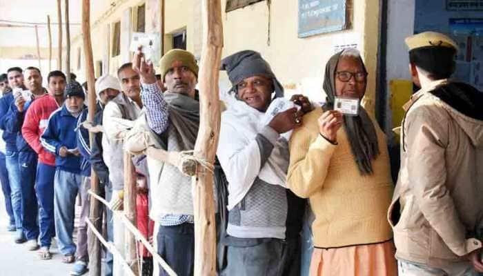 Delhi Assembly election 2020: Bijwasan, Palam, Mehrauli, Chhatarpur, Deoli, Ambedkar Nagar, Sangam Vihar, Kalkaji, Tughlakabad, Badarpur constituency profile