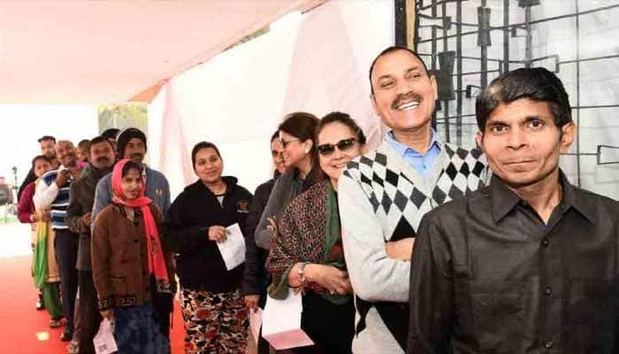 Delhi Assembly election 2020: Burari, Timarpur, Seemapuri, Rohtas Nagar, Seelampur, Ghonda, Babarpur, Gokalpur, Mustafabad, Karawal Nagar constituency profiles