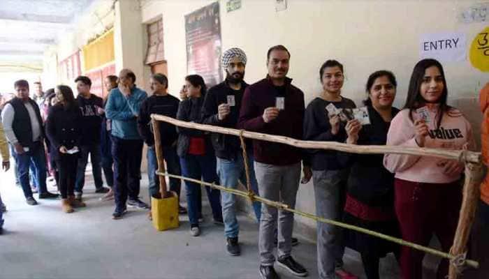 Delhi Assembly election 2020: Narela, Badli, Rithala, Bawana, Mundka, Kirari, Sultanpur Majra, Nangoli Jat, Mangolpuri, Rohini constituency profile