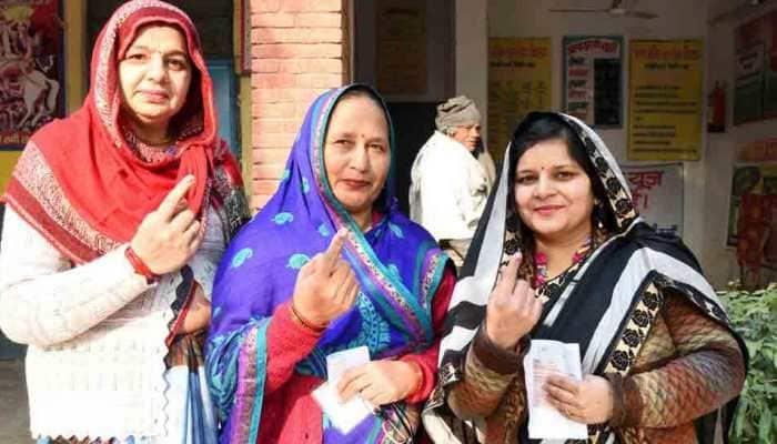Delhi Assembly election 2020: Jangpura, Okhla, Trilokpuri, Kondli, Patparganj, Laxmi Nagar, Vishwas Nagar, Krishna Nagar, Gandhi Nagar, Shahdara constituency profiles