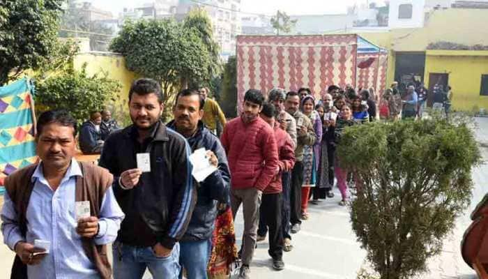 Delhi Assembly election 2020: Madipur, Rajouri Garden, Hari Nagar, Tilak Nagar, Janakpuri, Vikaspuri, Uttam Nagar, Dwarka, Matiala, Najafgarh constituency profile
