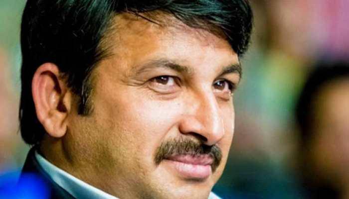Delhi election result 2020: Manoj Tiwari says ready to take responsibility for BJPs poor show