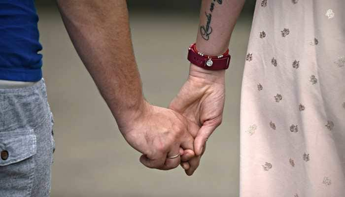 Promise Day 2020: Make your loved ones feel special with these vows