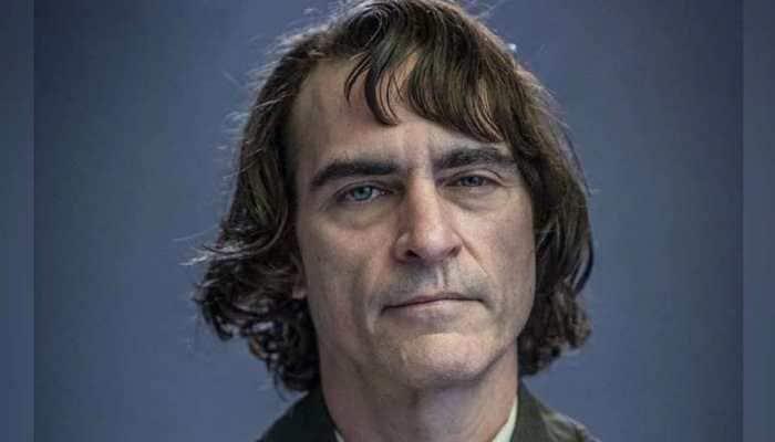 'Joker' tribute to Joaquin Phoenix by Amul faces PETA ire