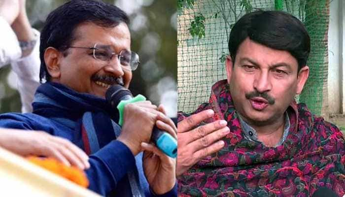Delhi Assembly election 2020: BJP snatched these six seats from AAP while AAP wrested only 1 seat from BJP