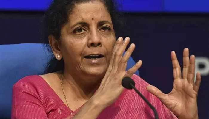 Vivad se Vishwas scheme: Finance ministry to hold national review meeting