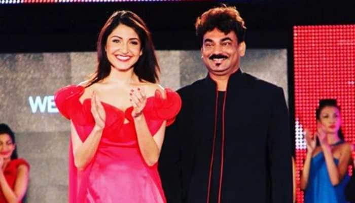 Bollywood News: Wendell Rodricks's sudden death shocks fashion and film world; Malaika Arora, Anushka Sharma and others post heartwarming messages