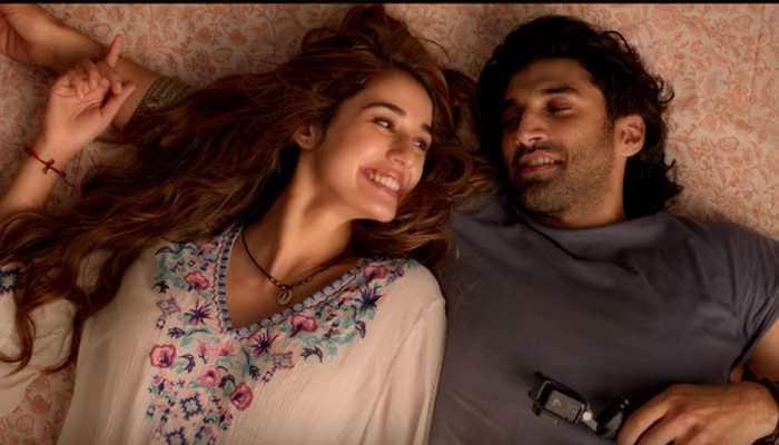 Entertainment News: Disha Patani-Aditya Roy Kapur's 'Malang' hold a solid grip at Box Office