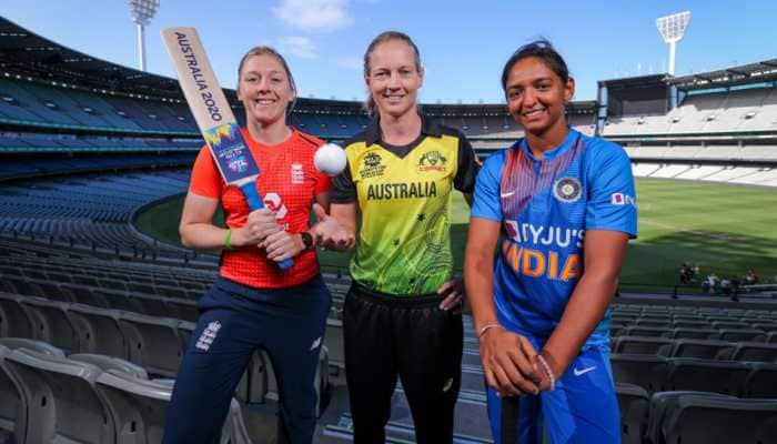 Cricket News: ICC Women's T20 World Cup: Complete schedule, squads, TV timings