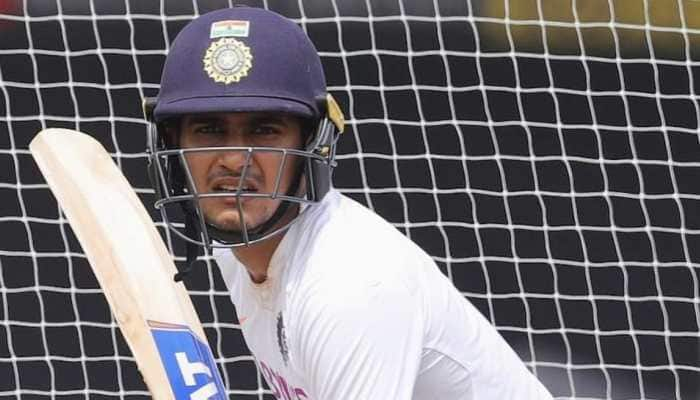 Opening the innings nothing new to me: Shubman Gill