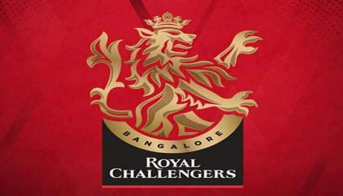 'New Decade, New RCB': Royal Challengers Bangalore unveils new logo ahead of IPL 2020