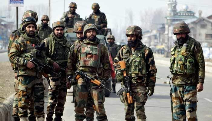 Naxal involved in blast that killed 7 CRPF men held in Dantewada