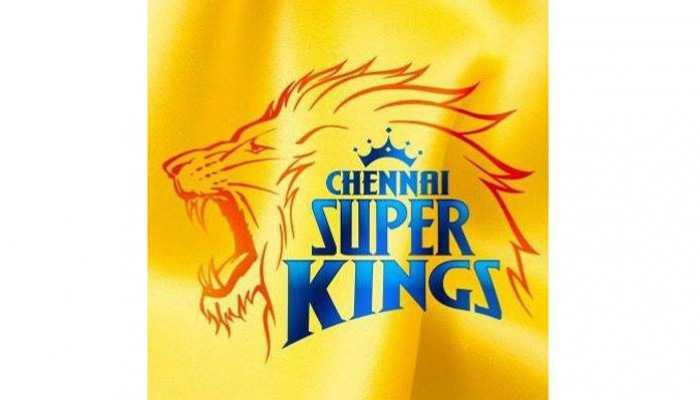 IPL 2020: Chennai Super Kings to take on Mumbai Indians in opener