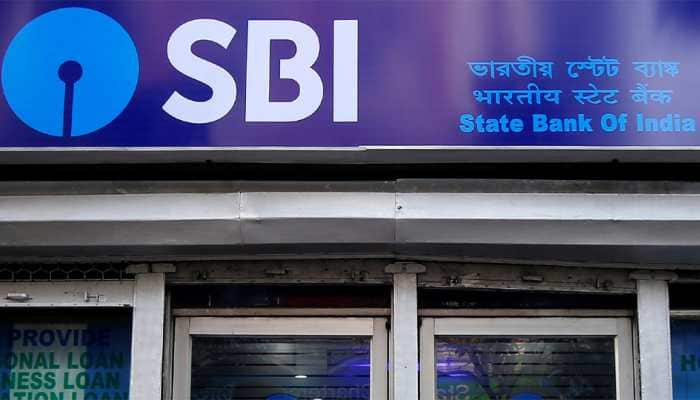 SBI Cards gets Sebi's nod to float IPO