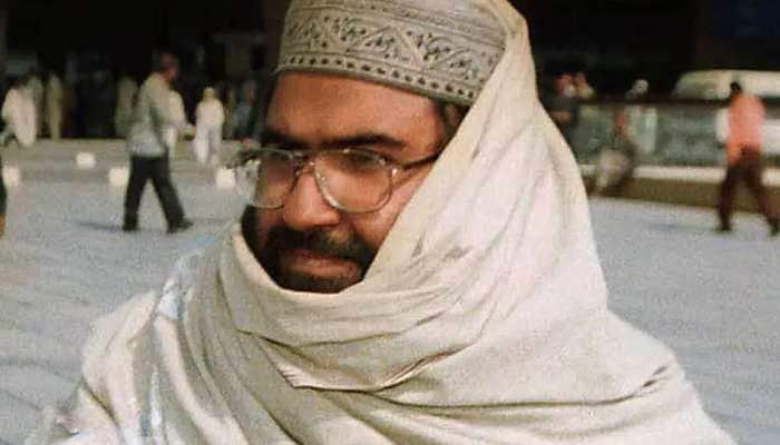 Jaish-e-Mohammad chief Masood Azhar living in bomb-proof house in Pakistan's Bahawalpur: Intelligence agencies