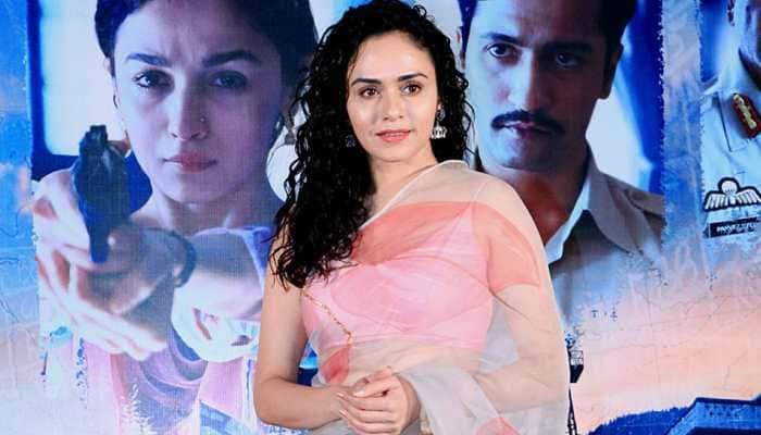 Khatron Ke Khiladi 10: Amruta Khanvilkar hopes for action roles post show