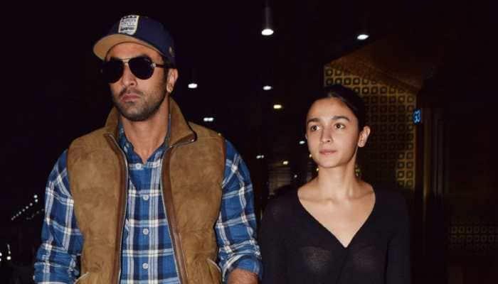 Will Alia Bhatt marry boyfriend Ranbir Kapoor this year? Here's what she said