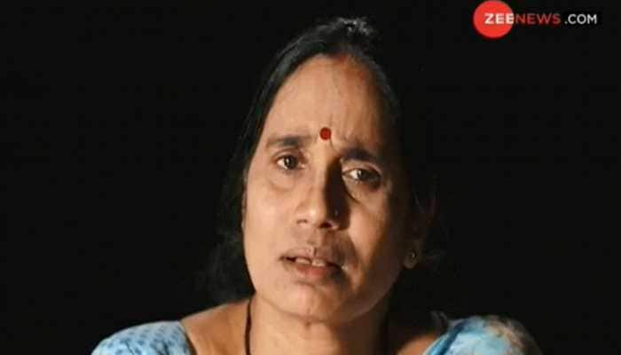 Here's what Nirbhaya's mother Asha Devi said during #MaaKaSandesh to the nation on DNA